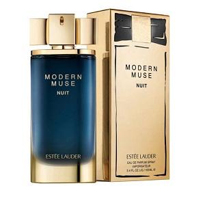 Estee Lauder Modern Muse Nuit For Women EDP 100ml