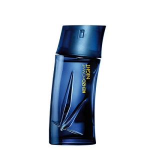 Kenzo Homme Night for Men EDT 100ml (Tester)
