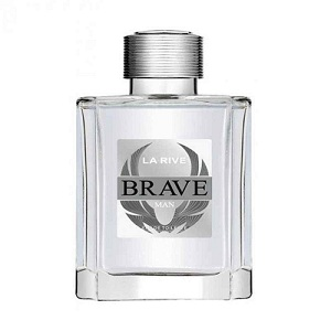 La Rive Brave For Men EDT 100ml (Tester)