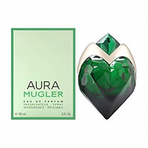Thierry Mugler Angel Aura for Women EDP 90ml