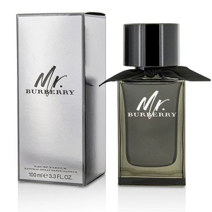 Burberry MR Burberry For Men EDP 100ml