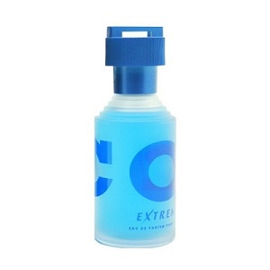Jeanne Arthes CO2 Extreme For Men EDP 100ml (Tester)