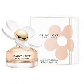 Marc Jacob Daisy Love for Women EDT 100ml
