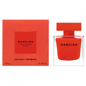 Narciso Rodriquez Rouge for Women EDP 90ml