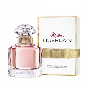 Guerlain Mon Guerlain for Women EDP 100ml