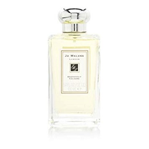 Jo Malone Grapefruit for Unisex EDC 100ml
