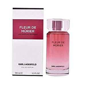 Karl Lagerfeld Fleur De Murier For Women EDP 100ml