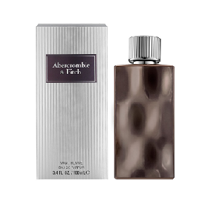 Abercrombie & Fitch Extreme for Men EDP 100ml