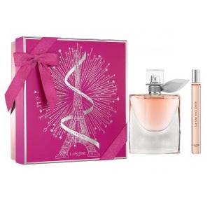 Lancome La Vie Est Belle For Women (Giftset)
