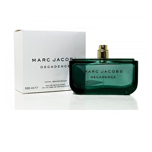 Marc Jacobs Decadence for Women EDP 100ml (Tester)