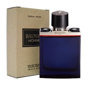 Pierre Balmain Homme For Men EDT 100ml (Tester)