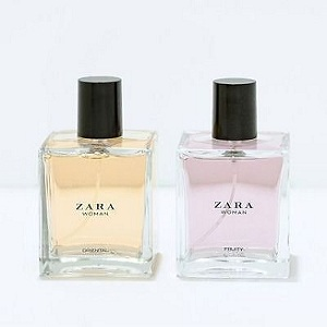 Zara Day Collection for Women (Giftset)