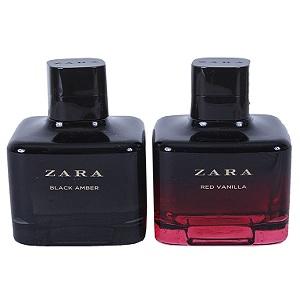 Zara Night Collection for Women EDT 100ml