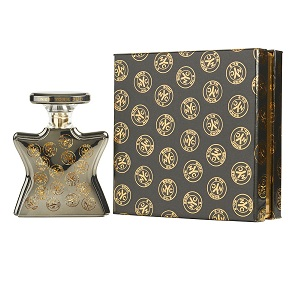 Bond No.9 New York Oud For Unisex EDP 100ml
