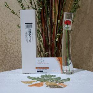 Kenzo Flower For Women EDT 50ML (Tester)