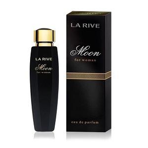 La Rive Moon For Women EDP 75ml