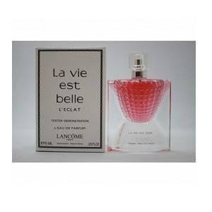 Lancome La Vie Est Belle L'Eclat L'Eau De Parfum 75ml (Tester)