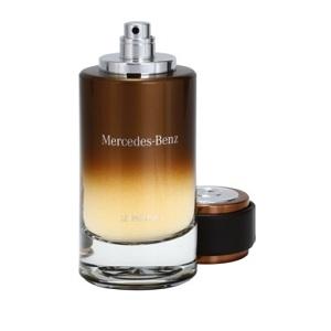 Mercedes Benz Le Parfum for Men 120ML (Tester)
