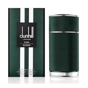 Alfred Dunhill Icon Racing For Men EDP 100ml