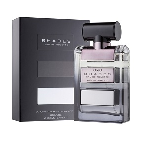 Armaf Shades For Men EDT 100ml
