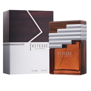 Armaf Vitesse For Men EDP 100ml