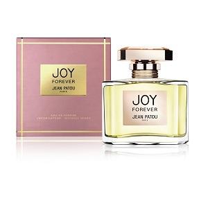 Jean Patou Joy Forever For Women EDP 75ml