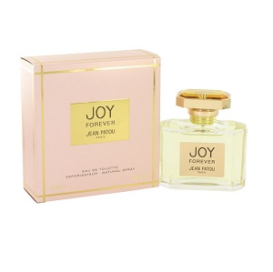 Jean Patou Joy Forever For Women EDT 75ml