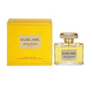Parfum Murah Women For Patou Jual Edt 75ml Jean Sublime Original – Tl1FKcJ