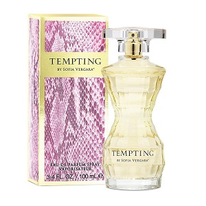 Sofia Vergara Tempting For Women EDP 100ml
