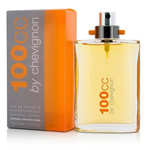 Chevignon 100CC For Men EDT 100ml