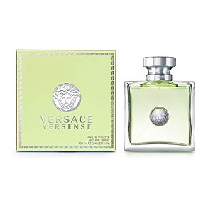 Versace Versense For Women EDT 100ml