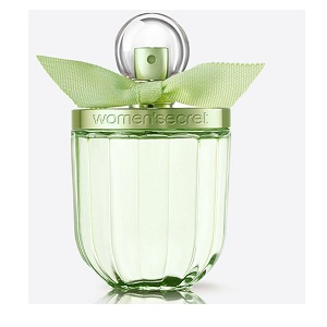 Women Secret Eau It's Fresh For Women EDT 100ml (Tester)