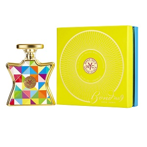 Bond No.9 Astor Place For Unisex EDP 100ml
