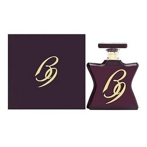 Bond No.9 B9 For Unisex EDP 100ml