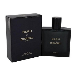 Chanel Bleu De Chanel Parfum For Men 100ml Jual Parfum Original Murah