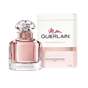 Guerlain Mon Guerlain Florale For Women EDP 100ml