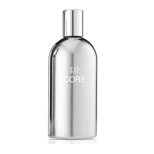 GAP Core For Men EDT 100ml (Tester)