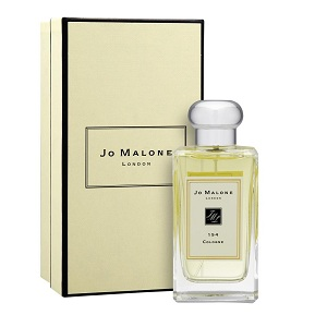 Jo Malone 154 For Unisex EDC 100ml