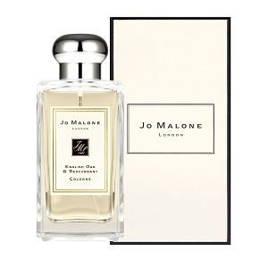 Jo Malone English Oak & Redcurrant For Unisex EDC 100ml