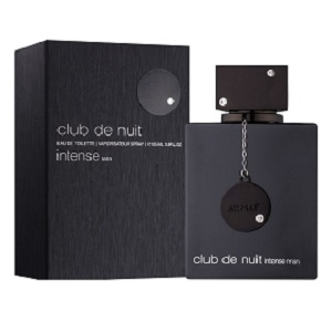 Armaf Club De Nuit Intense For Man EDT 105ml