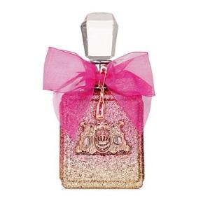 Juicy Couture Viva La Juicy Rose For Women EDP 100ML (Tester)
