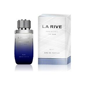 La Rive Prestige Blue For Men EDP 75ml