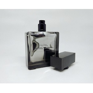 Narciso Rodriguez Musc Collection For Him EDP 100ml (Tester)