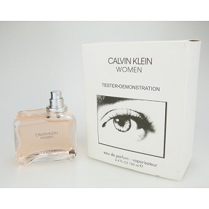 Calvin Klein Women EDP 100ml (Tester)