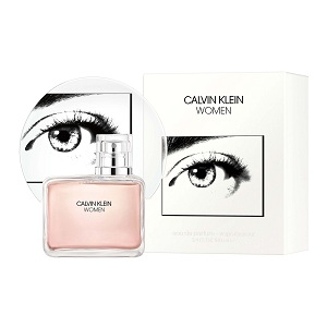 Calvin Klein Women EDP 100ml