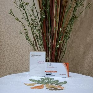 Maison Francis Kurkdjian Baccarat Rouge 540 For Unisex EDP 70ml