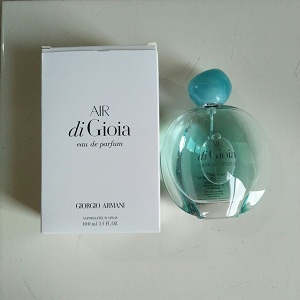 Giorgio Armani Acqua Digioia Air For Women EDP 100ml (Tester)
