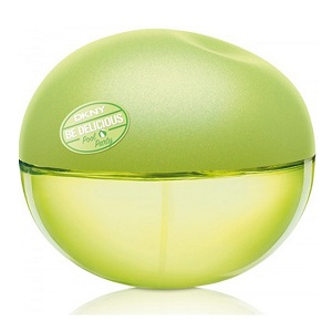 DKNY Be Delicious Lime Mojito For Women EDT 50ml (Tester)