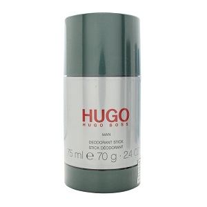 Hugo Boss Army For Men 75ml (Deodorant Stick)