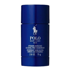 Ralph Lauren Polo Blue For Men 75g (Deodorant Stick)